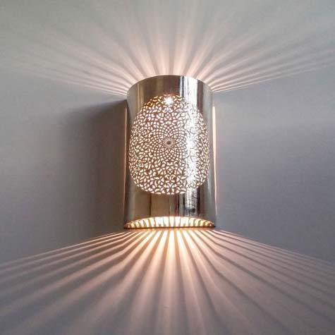 Wall Lamp 96