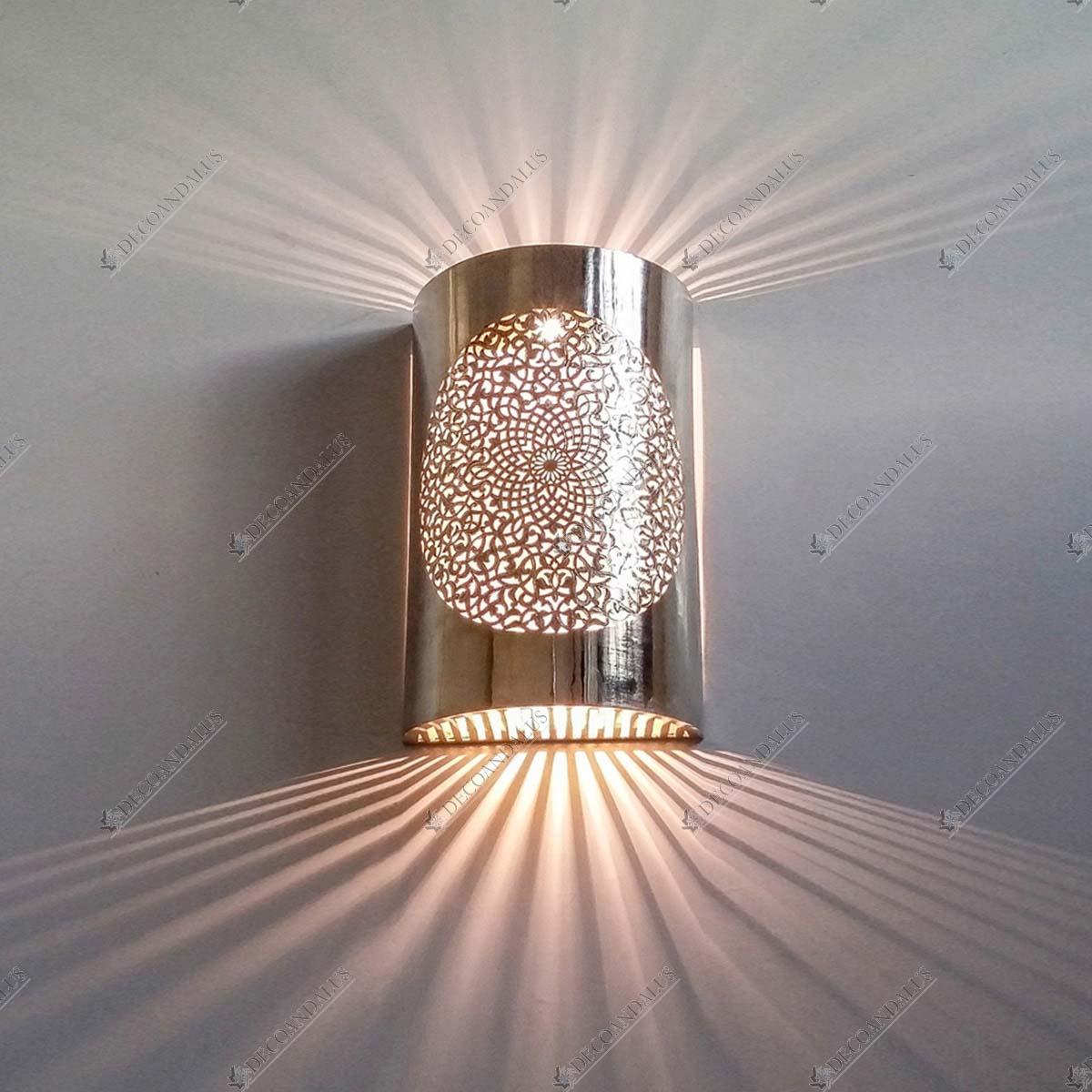 Lámpara aplique IL.AP.96