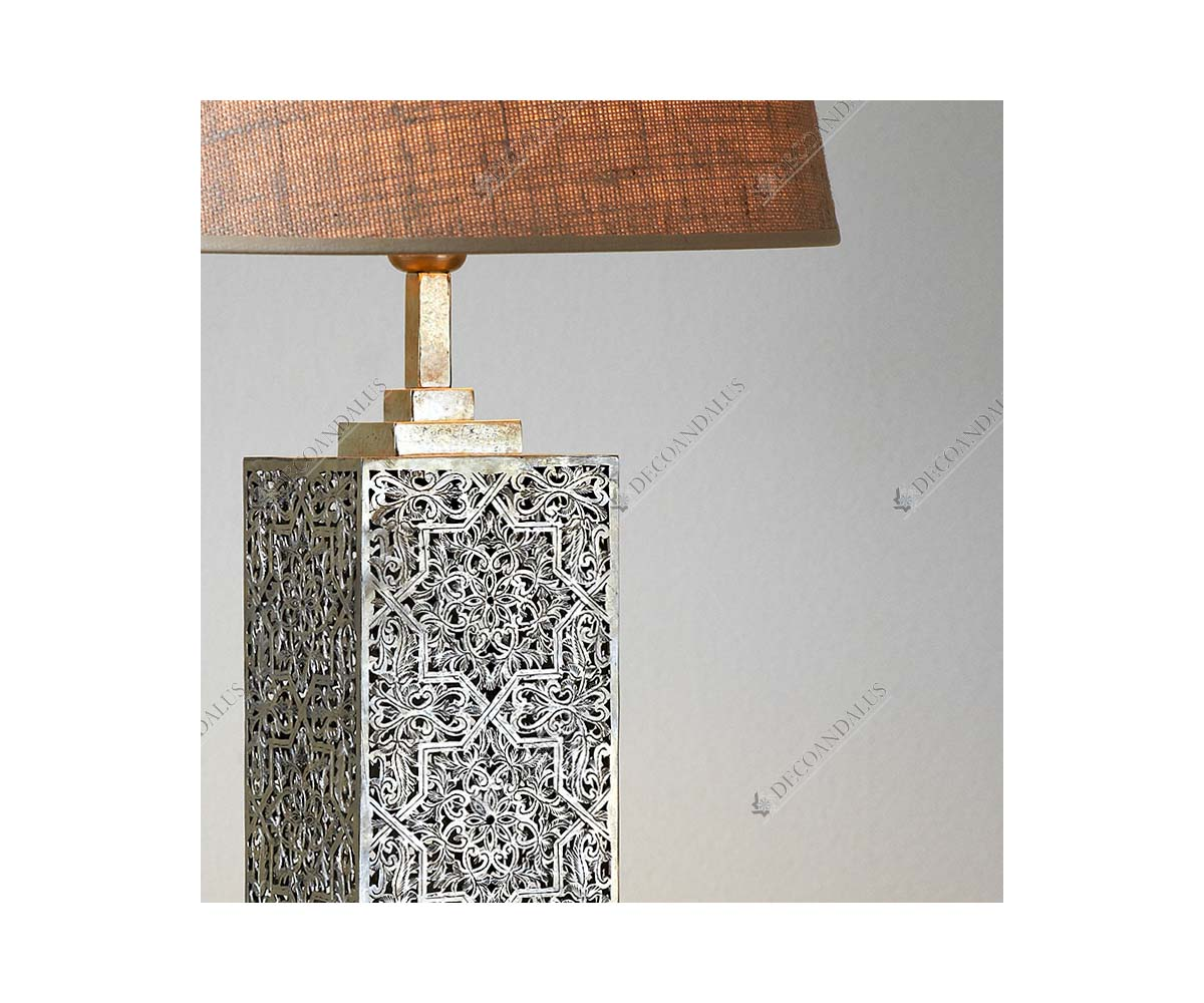 Table lamp IL.ME.6.1