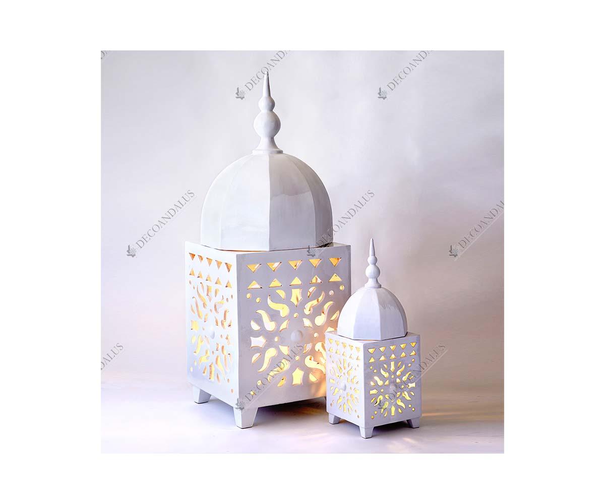 Lantern IL.FA.14