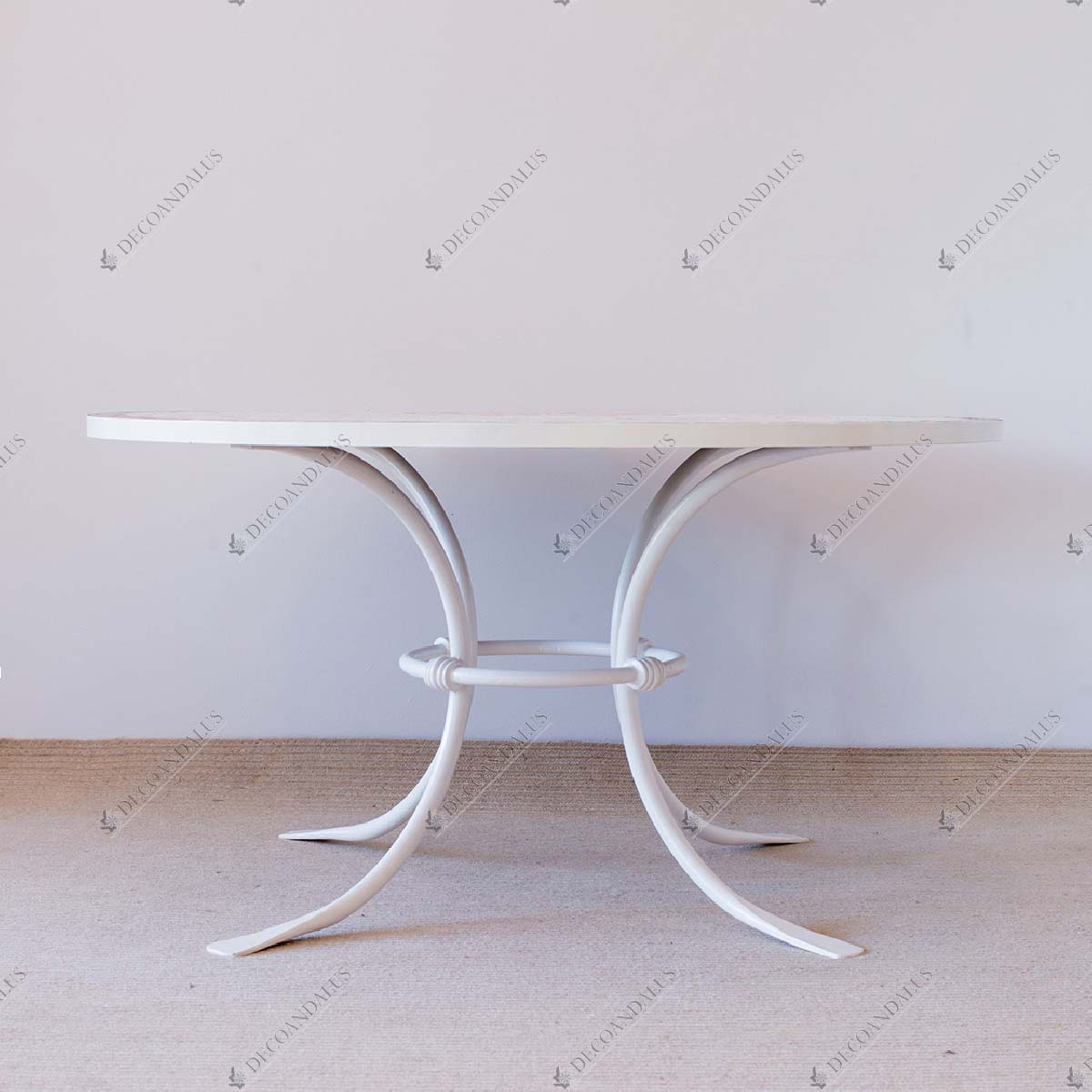 Dining Table ME.TA.12.35