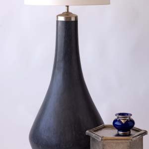 Table lamp IL.ME.39
