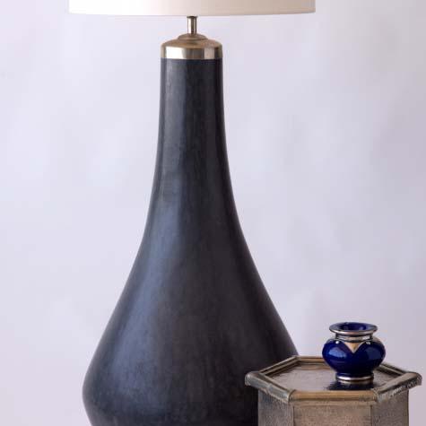 Lámpara de Pie 39