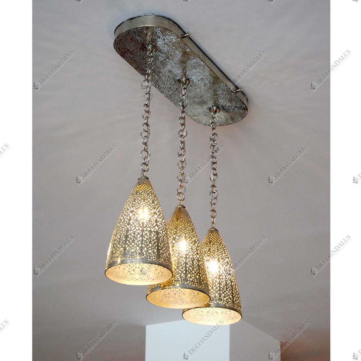 Lámpara Colgante IL.CO.5