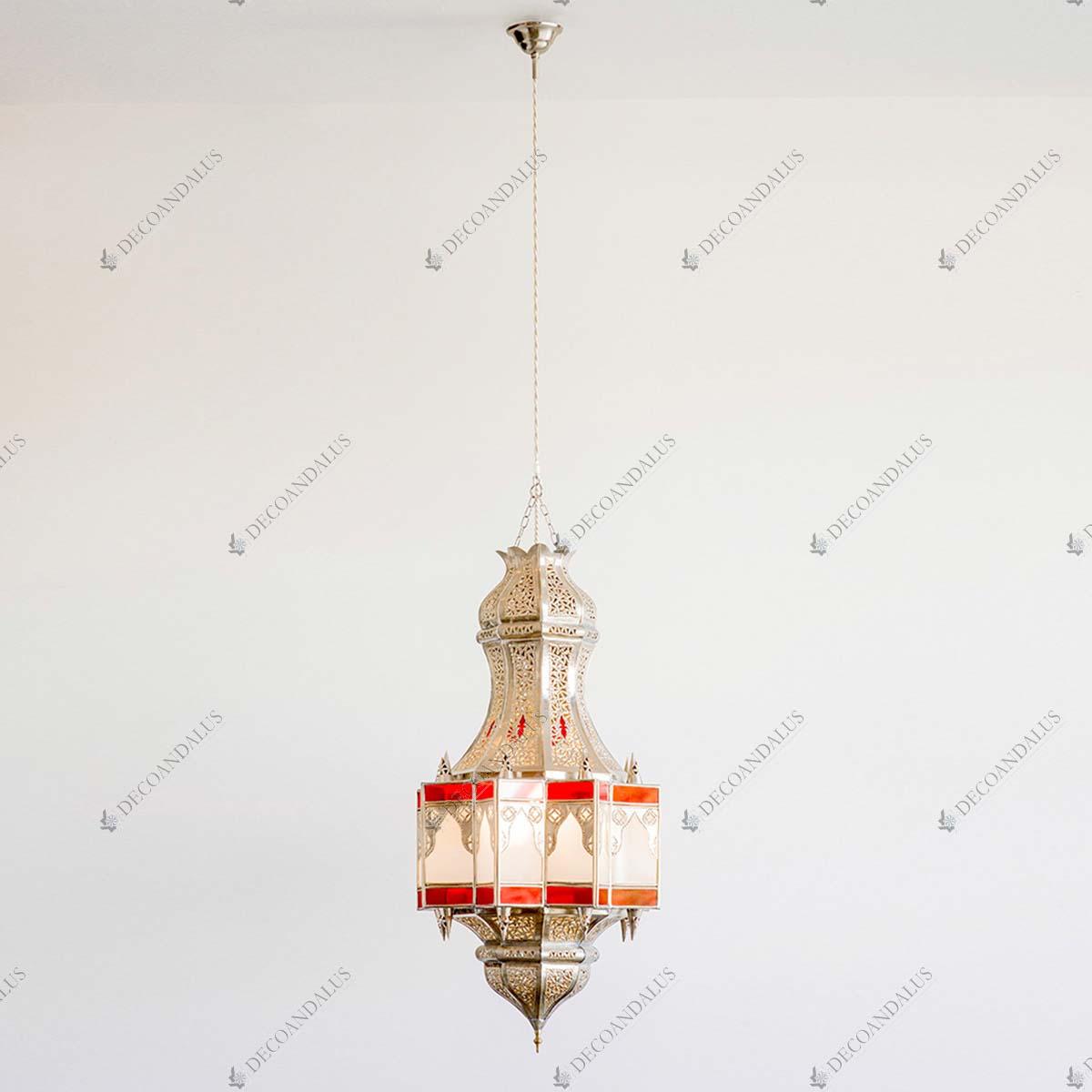 Lámpara de techo IL.CO.11