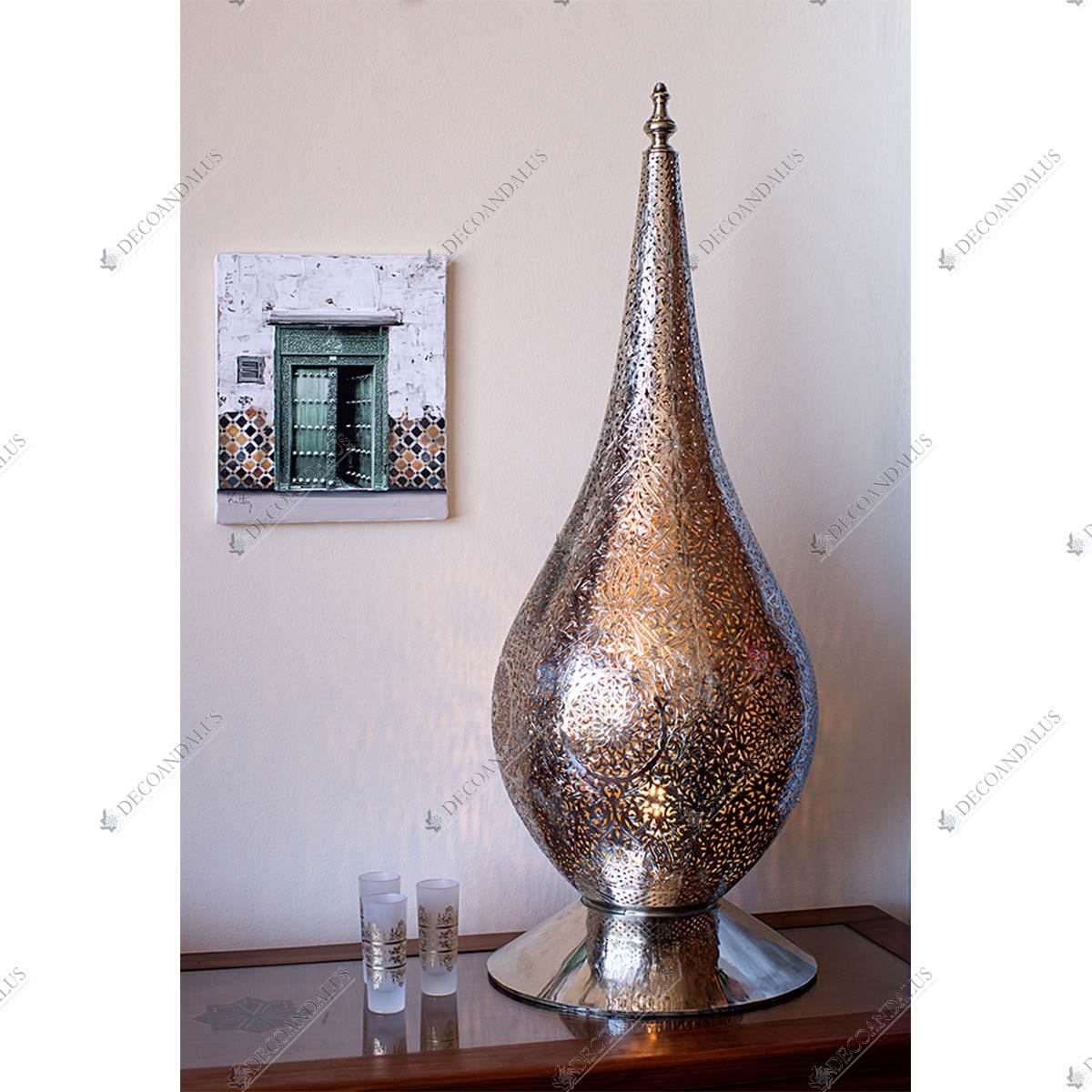Table Lamp IL.ME.2