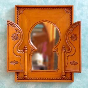 Espejo DE.ES.59