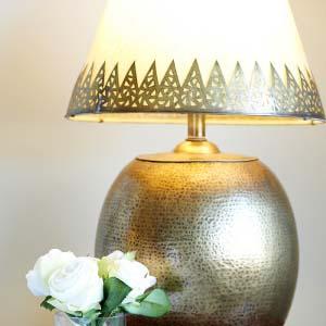 Table lamp IL.ME.16