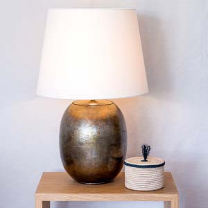 Table lamp IL.ME.16