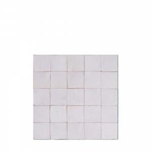 Fondo Mosaico AR.FO.03