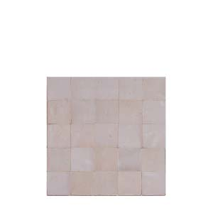 Mosaico AR.RF.3.2.6.0.1.02