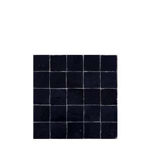 Mosaico AR.RF.3.2.22.0.1.01