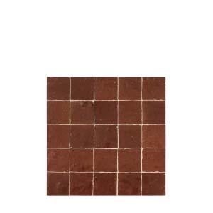 Mosaico AR.RF.3.2.16.0.1.01