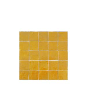 Mosaico AR.RF.3.2.20.0.1.01