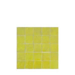 Mosaico AR.RF.3.2.1.0.1.01