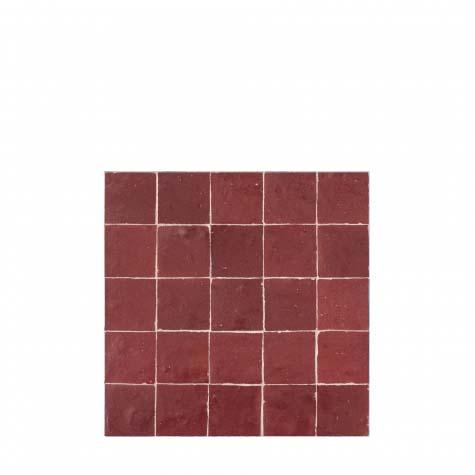 Mosaico AR.RF.3.2.13.0.1.01