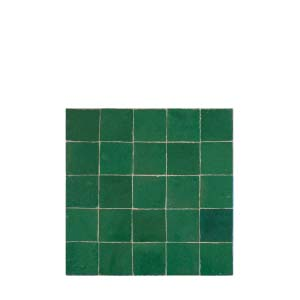 Mosaico AR.RF.3.2.34.0.1.01
