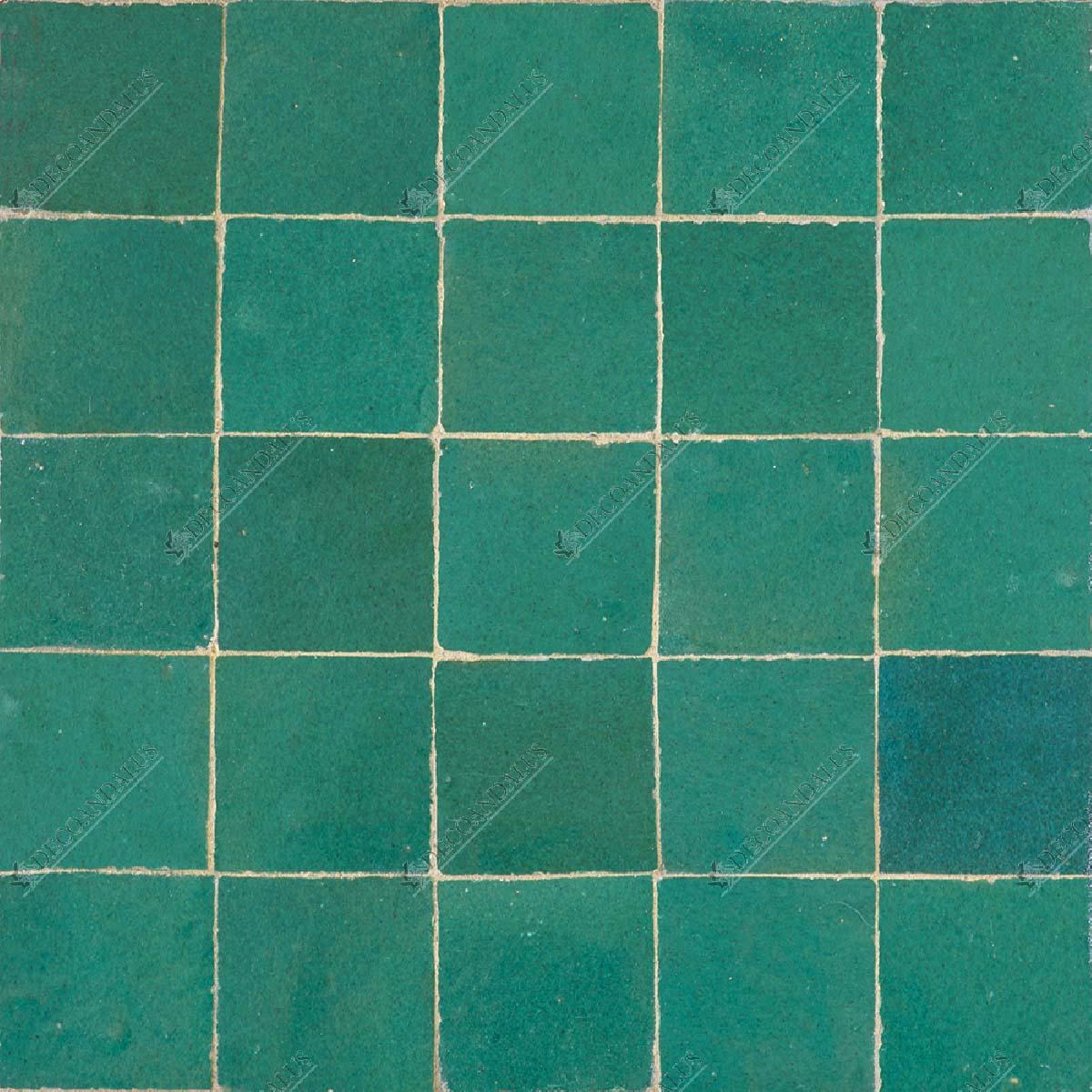 Mosaico AR.RF.3.2.52.0.1.02