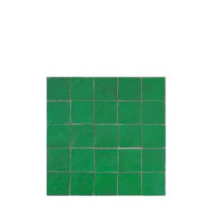 Mosaico AR.RF.3.2.36.0.1.01