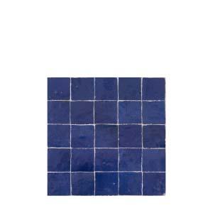 Mosaico AR.RF.3.2.3.0.1.01