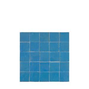 Mosaico AR.RF.3.2.53.0.1.01