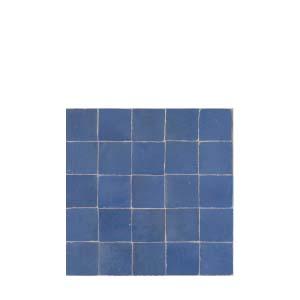 Mosaico AR.RF.3.2.2.0.1.01