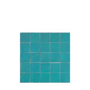 Mosaico AR.RF.3.2.5.0.1.01