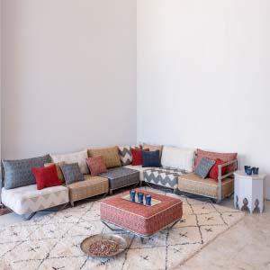 Sofa SI.SO.56