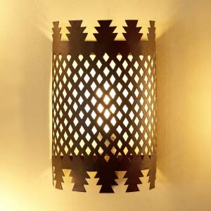 wall lamp IL.AP.77