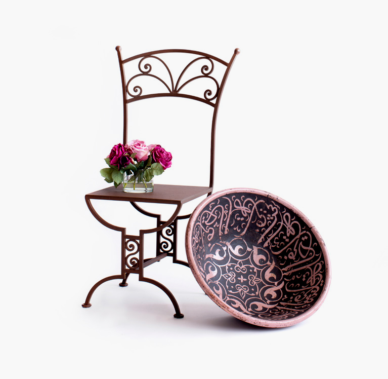 1-silla-forja-fragua-artesania-marbella