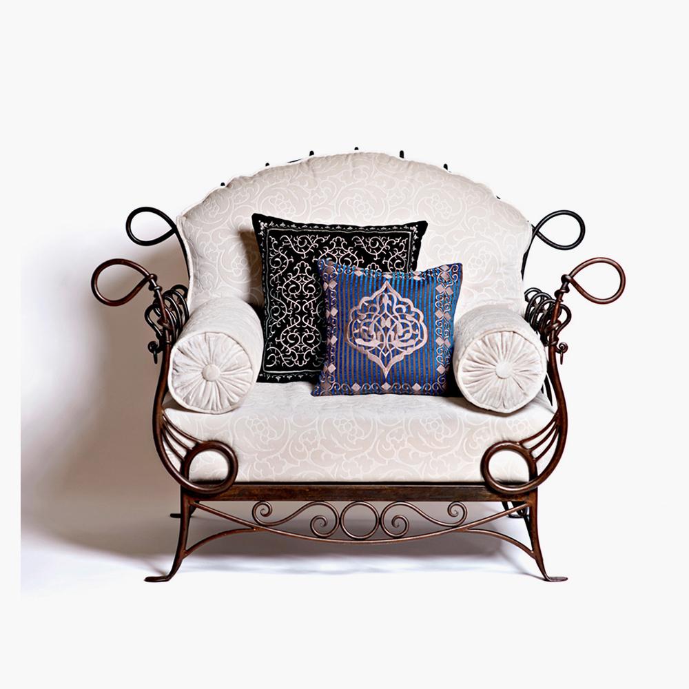 10-Sillon-forja-muebles-jardin-terraza-decoandalus-malaga