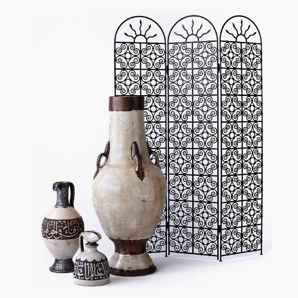 30-biombo-estilo-arabe-forja-deco-andalus-malaga