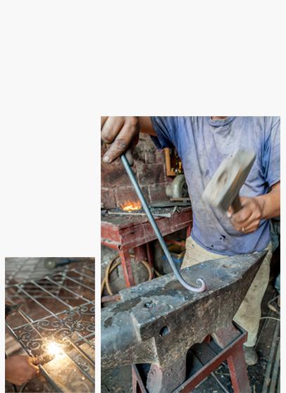 4043-fabricacion-mueble-forja-artesanal-distribuidor-decoandalus