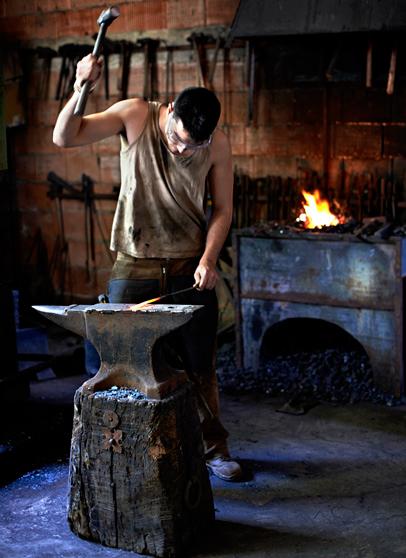 406-fabricacion-mueble-forja-artesanal-distribuidor-decoandalus