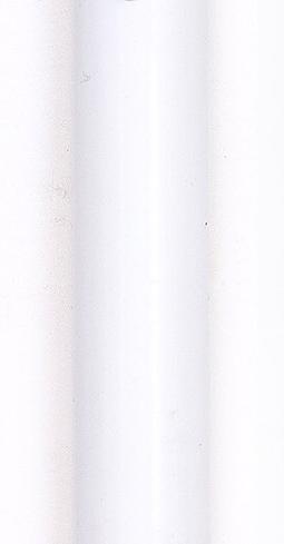 B1-colores-hierro-forjado-acabado-blanco