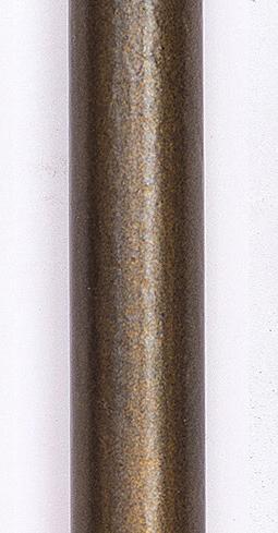 Br-colores-hierro-forjado-acabado-bronce