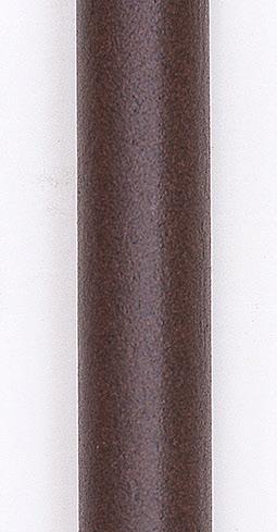 Ox-colores-hierro-forjado-acabado-oxido