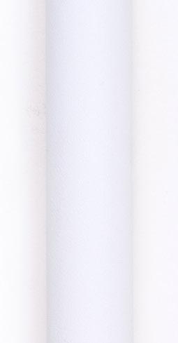 B2-colores-hierro-forjado-acabado-blanco
