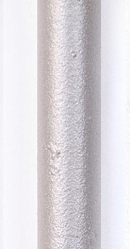 gr1-colores-hierro-forjado-acabado-gris