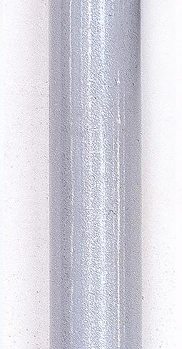 gr2-colores-hierro-forjado-acabado-gris
