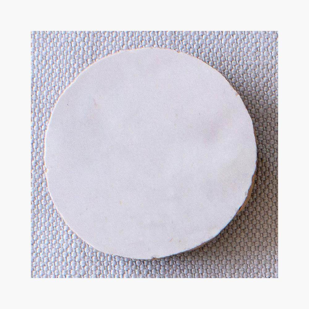 01-tesela-mosaico-color-blanco-decoandalus
