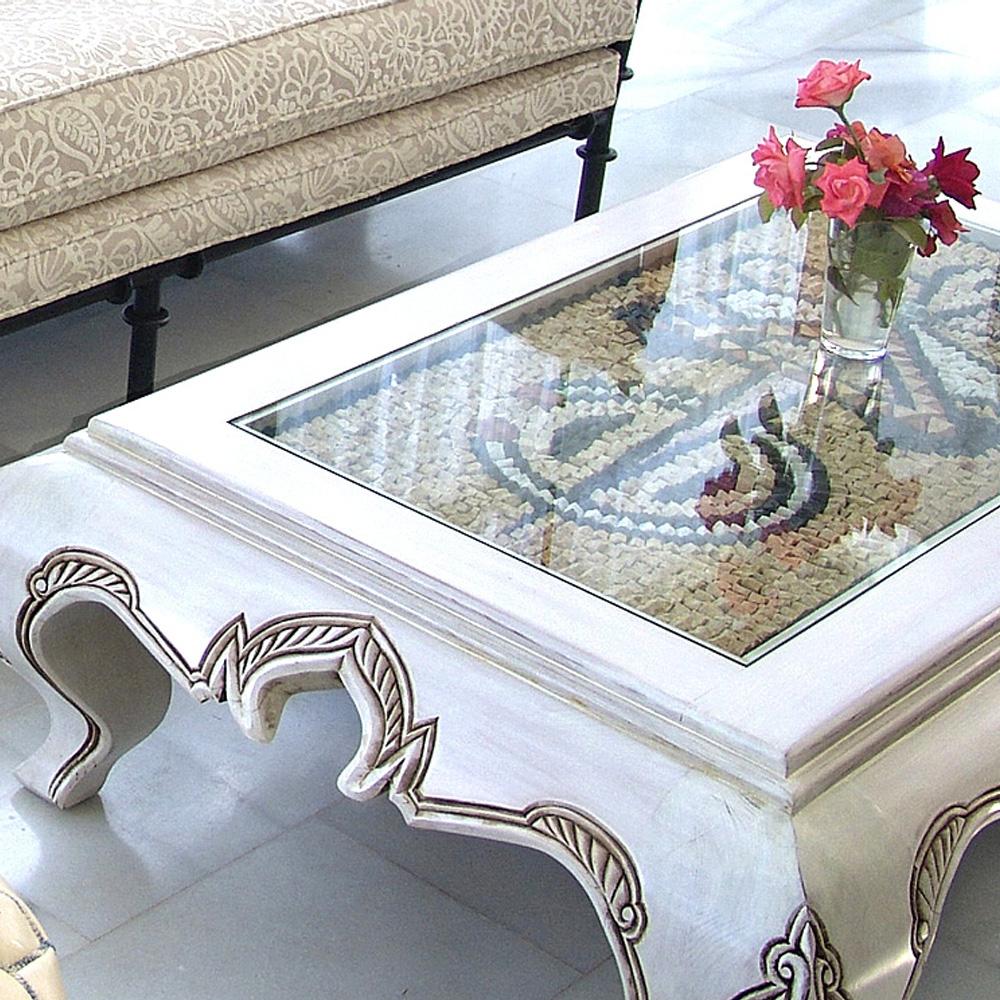 Tiendas Muebles Marbella Imperial Quality Furniture Marbella  # Muebles Imperial Mijas