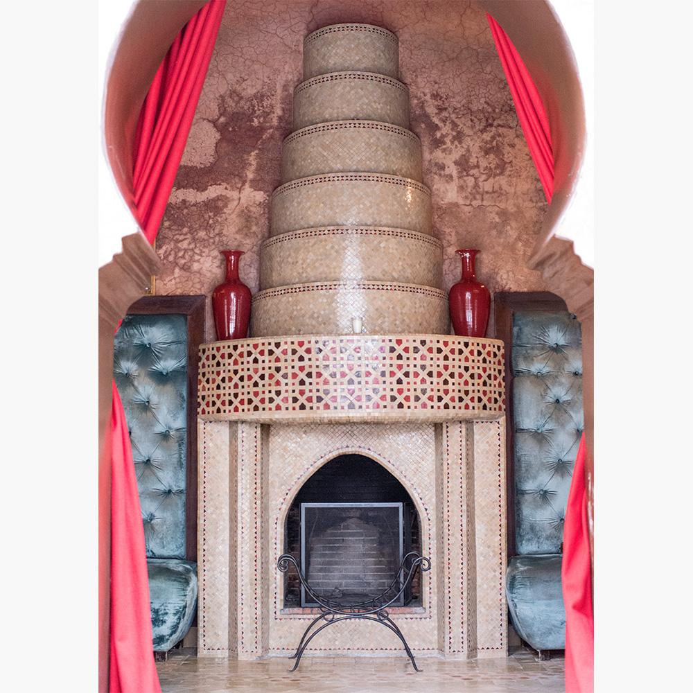 1-diseno-chimenea-estilo-arabe-ceramica-deco-andalus-malaga