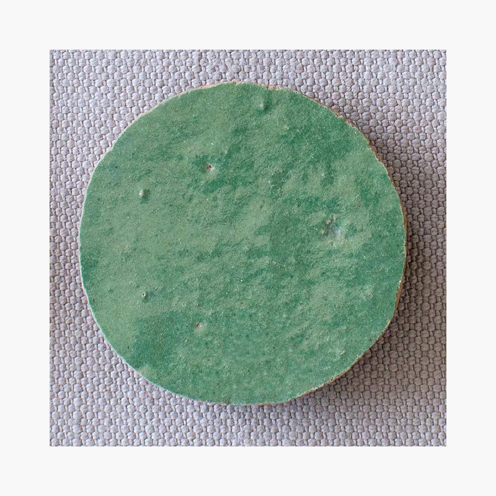 110-tesela-mosaico-color-verde-claro-decoandalus