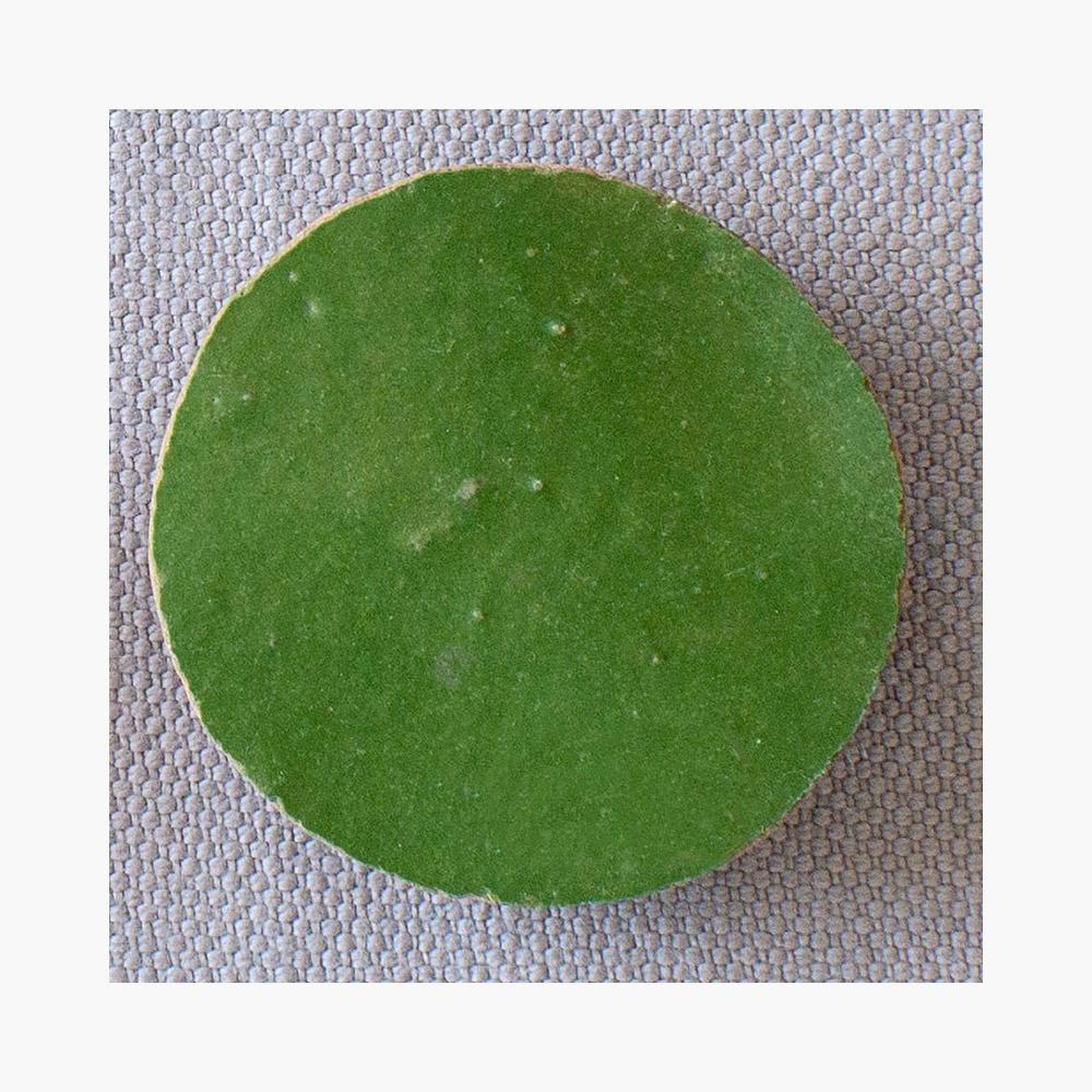 111-tesela-mosaico-color-verde-decoandalus
