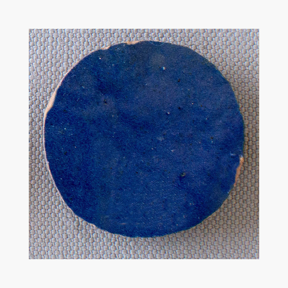 112-tesela-mosaico-color-azul-marino-decoandalus