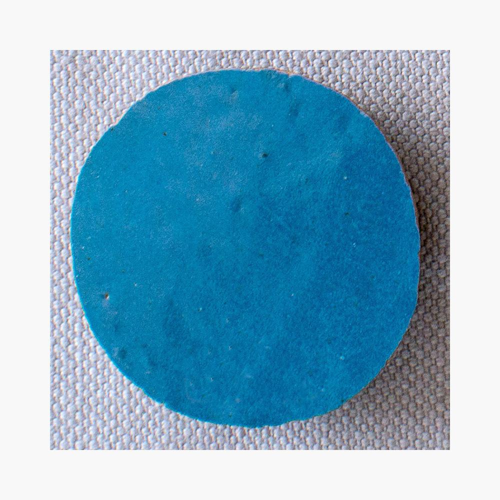 113-tesela-mosaico-color-azul-turquesa-decoandalus
