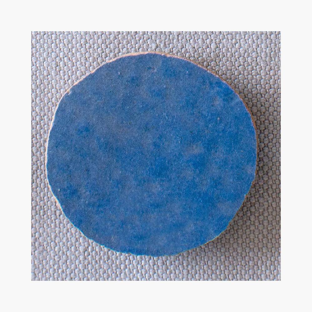 114-tesela-mosaico-color-azul-cielo-decoandalus