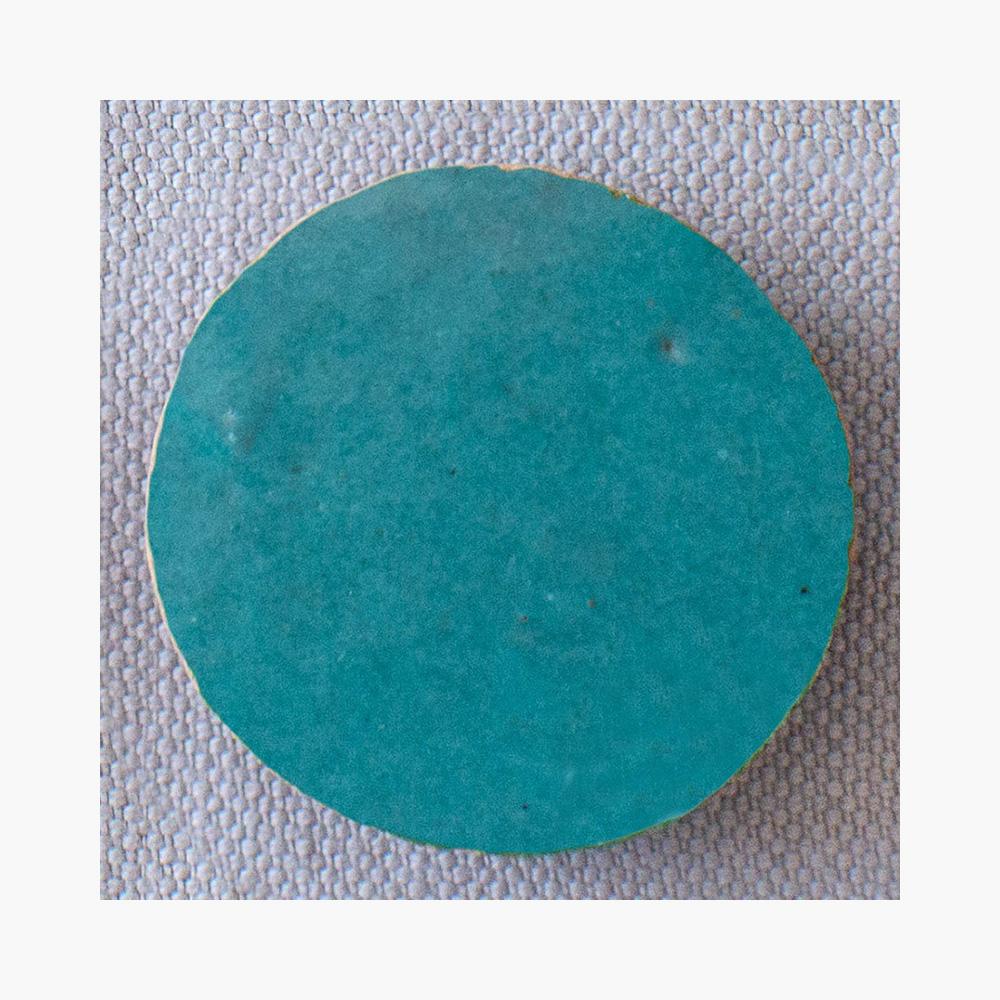 115-tesela-mosaico-color-azul-aguamarina-decoandalus
