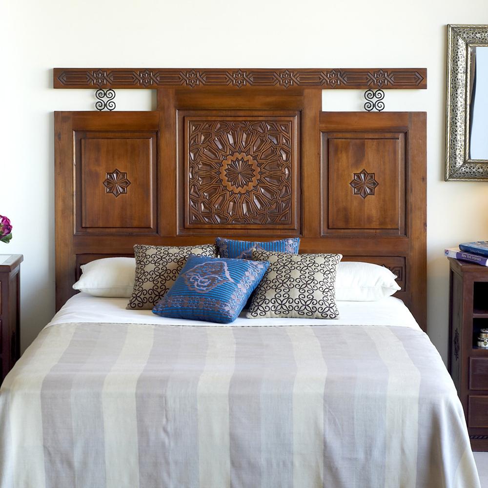 Dormitorios Decoandalus